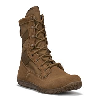 Tactical Research TR105 Mini-Mil Coyote Brown