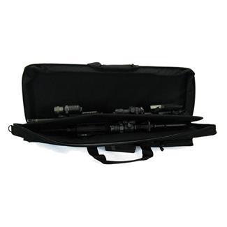 Blackhawk Padded Weapons Case Black