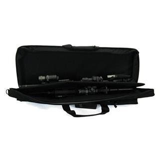 Blackhawk Padded Weapons Case Black