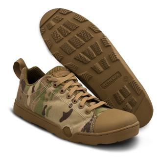 Altama OTB Maritime Assault Low MultiCam