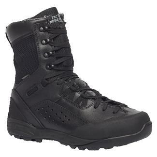 Tactical Research Alpha B9 WP Black