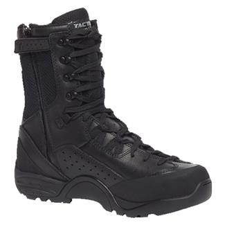 Tactical Research Alpha B9Z SZ Black