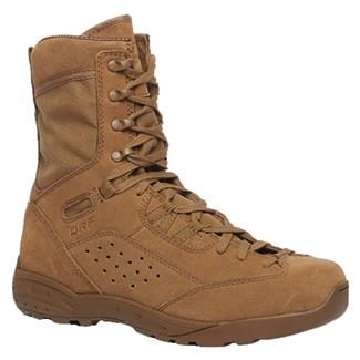 Tactical Research Alpha C9 Coyote Brown