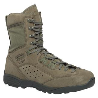 Tactical Research Alpha S9 Sage Green