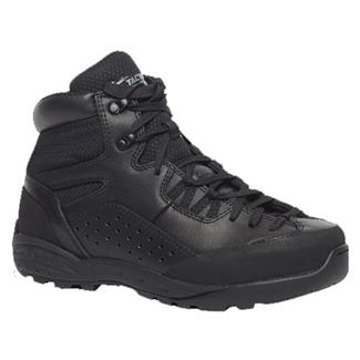Tactical Research Delta B6 Black
