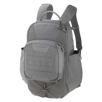 Maxpedition AGR Lithvore Gray