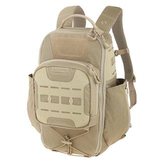 Maxpedition AGR Lithvore Tan