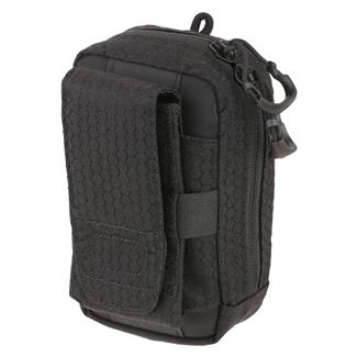 Maxpedition AGR Phone Utility Pouch Black