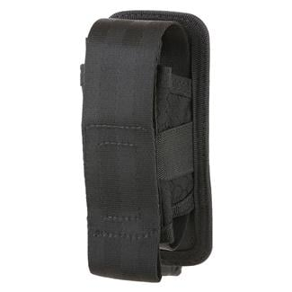 Maxpedition AGR Sheath Pouch Black
