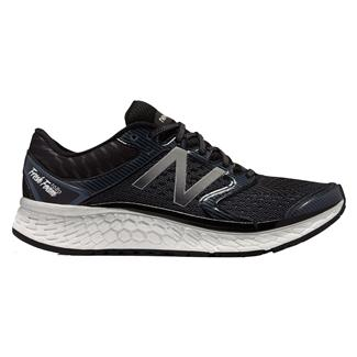 New Balance Fresh Foam 1080 v7 Black / White
