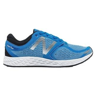 New Balance Fresh Foam Zante v3 Breathe Electric Blue / White / Black