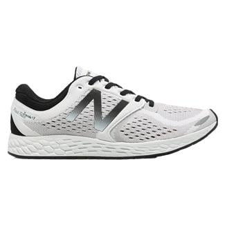 New Balance Fresh Foam Zante v3 Breathe White / Black