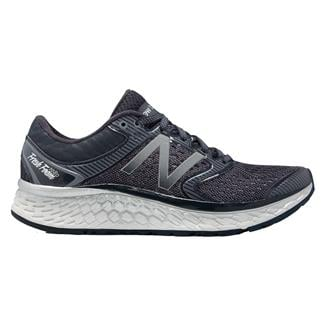 New Balance Fresh Foam 1080 v7 Thunder / White