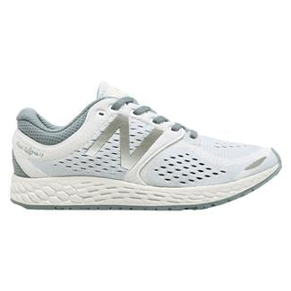 New Balance Fresh Foam Zante v3 Breathe White Reflection