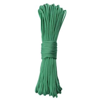 5ive Star Gear 550 LB Paracord - 100ft Kelly Green