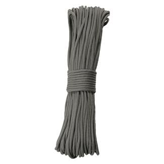 5ive Star Gear 550 LB Paracord - 100ft Foliage