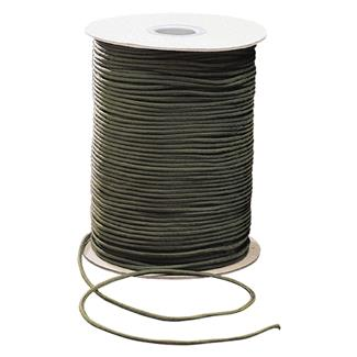 5ive Star Gear 550 LB Paracord - 1000ft Spool Olive Drab