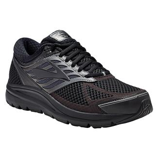 Brooks Addiction 13 Black / Ebony