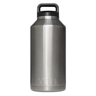 YETI Rambler 64 oz. Bottle Stainless
