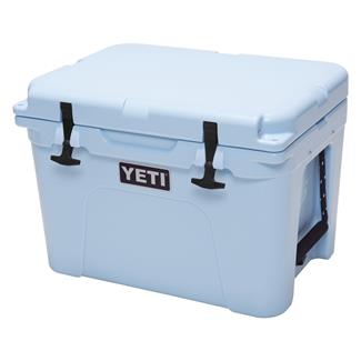 YETI Tundra 35 Ice Blue