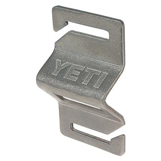 YETI MOLLE Bottle Opener Stainless