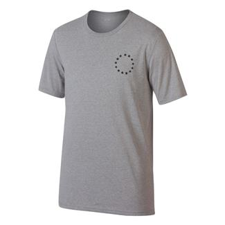 Oakley B. Ross T-Shirt Athletic Heather Gray