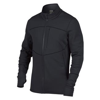 Oakley Elkhorn Jacket Blackout