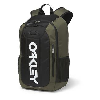 Oakley Enduro 20L 2.0 Backpack Dark Brush