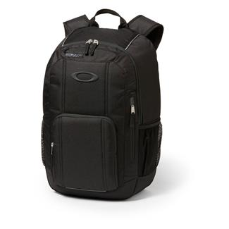 Oakley Enduro 25L 2.0 Backpack Blackout