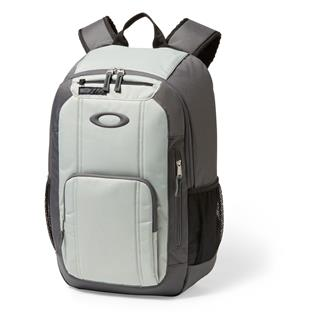 Oakley Enduro 25L 2.0 Backpack Forged Iron