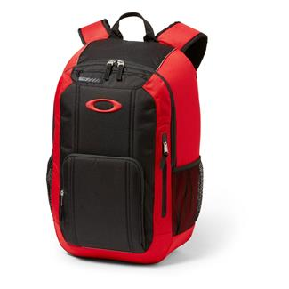 Oakley Enduro 25L 2.0 Backpack Red Line