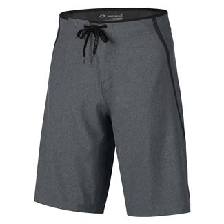 Oakley Fusion 21 Boardshorts Blackout
