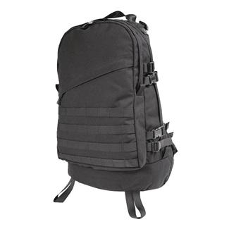 Blackhawk Phoenix Pack Black