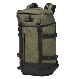 Oakley Guntower Pack Dark Brush