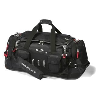 Oakley Hot Tub Bag Black