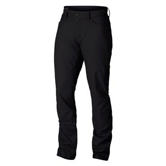 Oakley Icon Pants Blackout