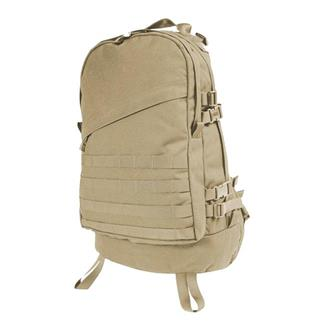 Blackhawk Phoenix Pack Coyote Tan