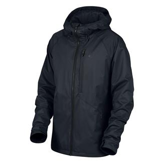 Oakley Jackpot Jacket Blackout