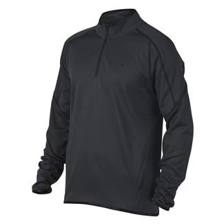 Oakley Prime 1/4 Zip Blackout