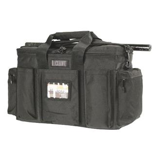 Blackhawk Police Equipment Bag Black