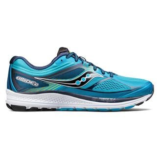 Saucony Guide 10 Blue / Navy