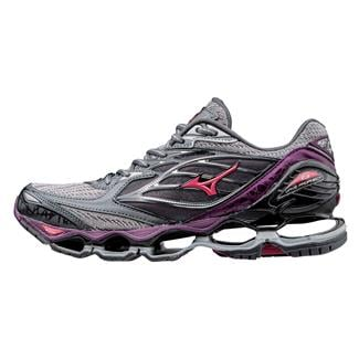 Mizuno Wave Prophecy 6 Griffin / Paradise Pink / Grape Juice White