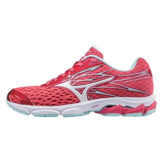 Mizuno Wave Catalyst 2 Paradise Pink.White / Clearwater