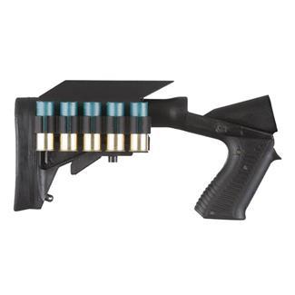 Blackhawk PowerPak Modular Cheek Piece Black
