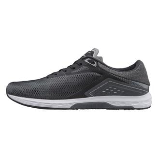 Mizuno Wave Sonic Black / Dark Shadow / Silver