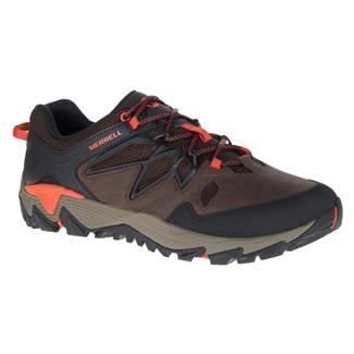 Merrell All Out Blaze 2 Clay