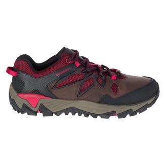 Merrell All Out Blaze 2 Cinnamon