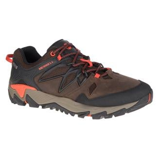 Merrell All Out Blaze 2 WP Clay