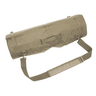 Blackhawk Pro Shooters Mat Coyote Tan