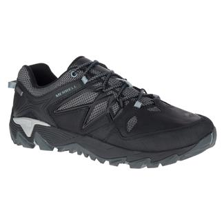 Merrell All Out Blaze 2 WP Black